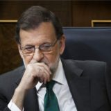 España: conozca quien es Pedro Sánchez, el sucesor de Rajoy resurge de las cenizas con ambición y concesiones