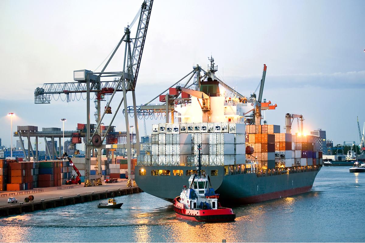 1 de junio: Hoy se recuerda el Día del Aduanero en conmemoración al primer ingreso de mercaderías al país