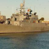 ARA San Juan: en un informe secreto, sospechan que una válvula hizo estallar al submarino