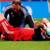 #Mundial2018: Austria dio el batacazo y venció a Alemania
