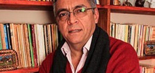 """Sadem ante cuestionamientos por un escritor premiado: """"No podemos anteponer lo ideológico ante lo institucional"""""""