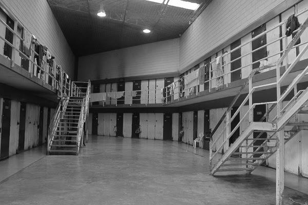 Habeas Corpus: la Cámara Federal de Casación Penal falló a favor de un detenido que solicitó un traslado por motivos de acercamiento familiar