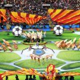#Mundial2018: El misionero Pitana completó una buena tarea y no tuvo prácticamente incidencia en la goleada de Rusia