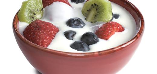 Nutrición: ¿Cómo hacer yogur casero, fácil, económico y nutritivo?