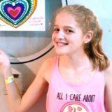 Una adolescente argentina murió tras recibir un trasplante bipulmonar en Brasil