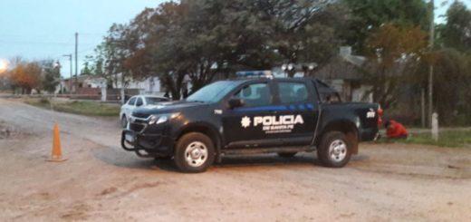 Femicidio: un policía asesinó a su novia de 20 años en Santa Fe