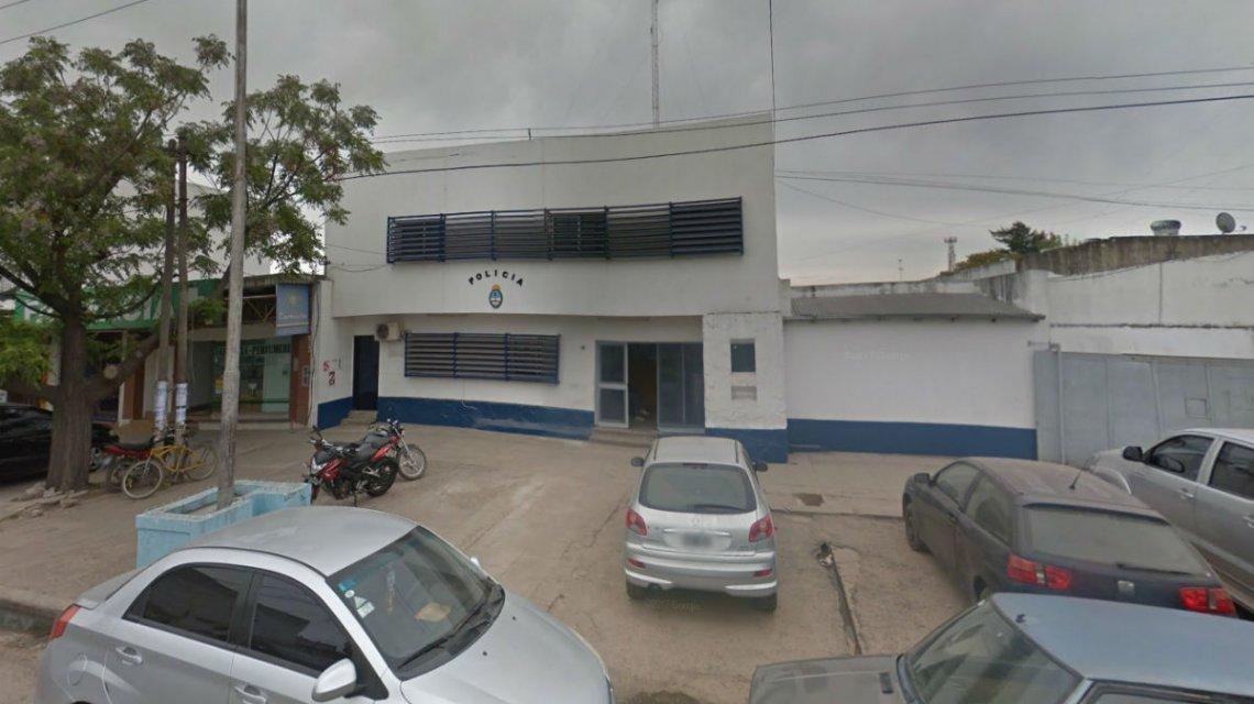 Niña de 9 años sufría bullying y se suicidó en Buenos Aires