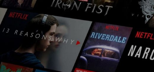 Netflix: ¿Cómo utilizar la nueva opción de descarga automática?