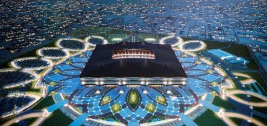 Qatar 2022, una fecha inédita: ¿cuándo, dónde y cómo se jugará el próximo Mundial?