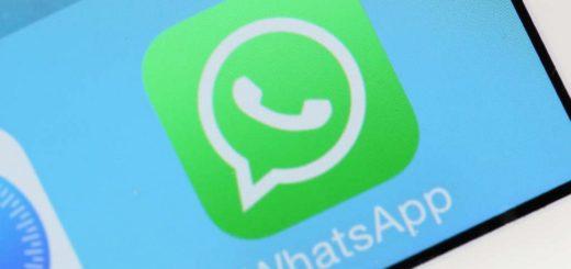WhatsApp redujo el número de chats para reenvío de mensajes simultáneos