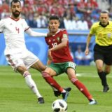 #Mundial2018: El papá de Higuaín criticó a Sampaoli