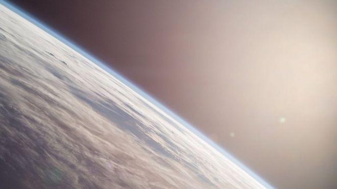 Por qué este 6 de julio la Tierra se moverá 3.600 km por hora más despacio