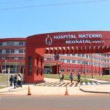 Hospital Escuela: instan a la comunidad a extremar las medidas de prevención para evitar enfermedades en el invierno