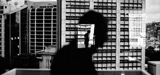 ¿Por qué la soledad es considerada una nueva epidemia?