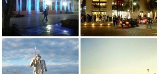 Vacaciones de invierno: Posadas comenzó a recibir turistas y hay satisfacción entre los hoteleros