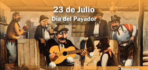 23 de julio: ¿Por qué se celebra hoy en Argentina y Uruguay el Día del Payador?