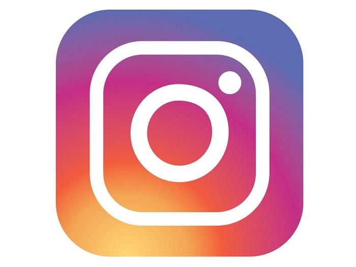 Instagram: encontraron una función oculta en el código de programación
