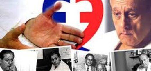 12 de julio: ¿Por qué se recuerda hoy en Argentina el Día de la Medicina Social?