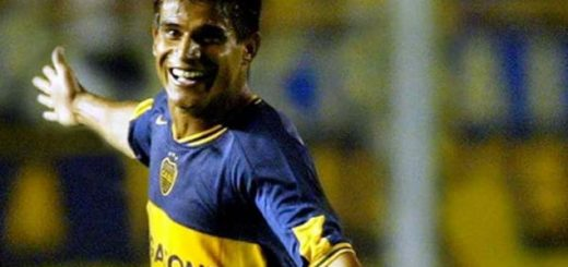 El ex futbolista Hugo Ibarra brindará una clínica gratuita en el Polideportivo Zaimán de Posadas