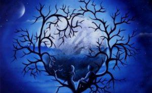 Cuidados Paliativos: La pérdida de un amigo