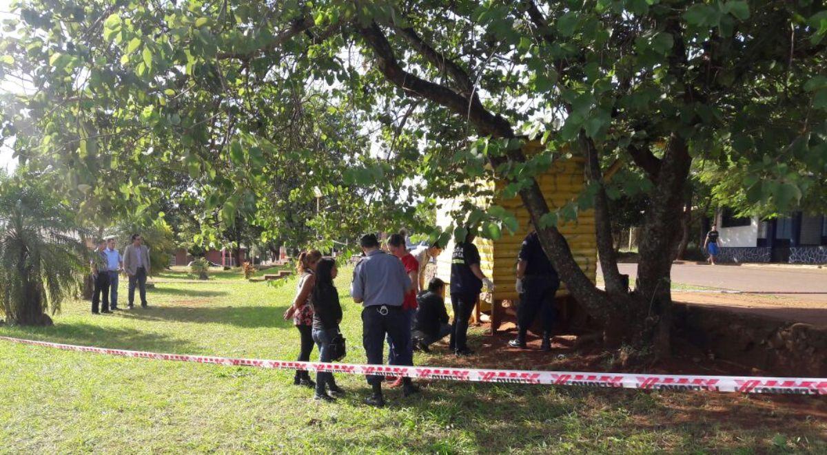 Asesinato de María Belén Rivas en Iguazú: declararon nuevos testigos y en breve la causa volverá al Tribunal de Eldorado para el juicio oral