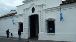 Macri encabezará el acto por el Día de la Independencia en Tucumán