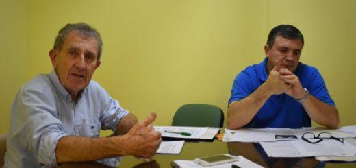 Profesionales agrónomos proponen debatir una ley que permita trazabilidad, fiscalización y capacitación en el uso eficiente de agroquímicos