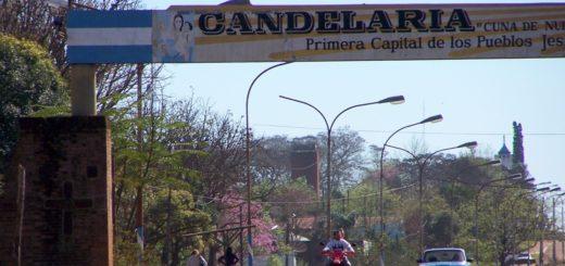 La causa por la apropiación irregular de la beba recién nacida en Candelaria pasó a la Justicia Federal