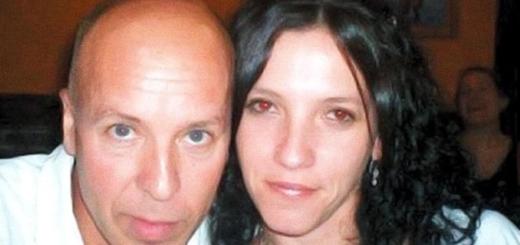 A 8 años de la desaparición de Erica Soriano, declararon culpable a su pareja Daniel Lagostena