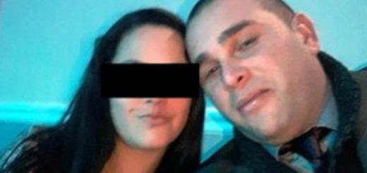 Corrientes: asesinaron a mazazos a un penitenciario, sospechan de su esposa y la amante
