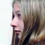 Juzgarán en Posadas a un hombre acusado de haber asesinado a su mujer a machetazos en General Urquiza