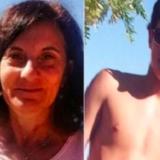 """Pide ayuda desesperada, denunció por violencia de género y el presunto agresor sigue suelto en Posadas: """"Siento que me va a venir a matar"""""""
