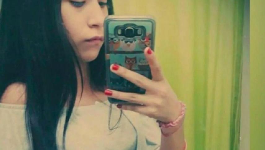 Tres hombres, dos menores de edad y cocaína, la fiesta que terminó con una chica de 16 años muerta en Buenos Aires