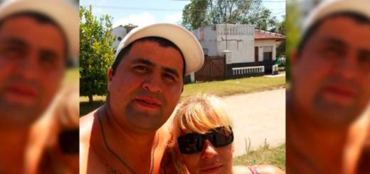 """La furia de la familia de la víctima de Pity Álvarez: """"Lo mató como a un animal"""""""
