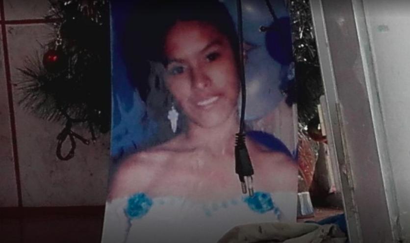 Salta: Fernanda salió a comprar repuestos para su papá y nunca volvió. La violaron y degollaron