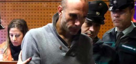 Violó y mató a golpes a su hijastra de tres años porque le daba celos