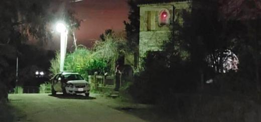 Córdoba: hallaron muerta a una empresaria bañada en sangre dentro de su casa