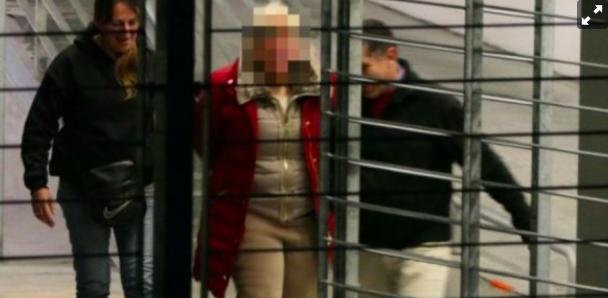 Habló la ex mujer del profesor y dueño de una mansión swinger asesinado en Punta del Este: «Él me prostituía»