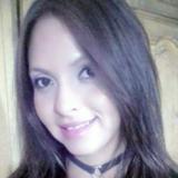 Se conocieron distintas hipótesis sobre la misteriosa muerte de la estudiante de 20 años en Mendoza