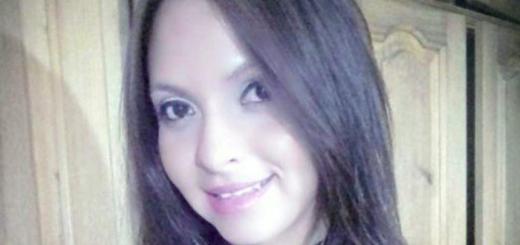 Con 3 puntos de alcohol en sangre un policía borracho atropelló y mató a una compañera en San Juan