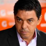 River comienza la defensa del bicampeonato de la Copa Argentina ante Central Norte de Salta: hora, TV y formaciones