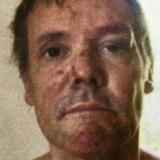 """Fernando Farré y una versión insólita: denuncia que a su esposa """"la mató la Policía"""""""