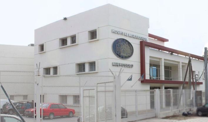 Conmoción en Córdoba: Violaron a una chica de 13 años y quedó embarazada. Detuvieron al padre