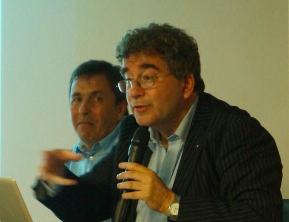 Este jueves disertará en Posadas el economista José Siaba Serrate: la situación de la Argentina y el mundo, desafíos y perspectivas. Reserve su lugar aquí