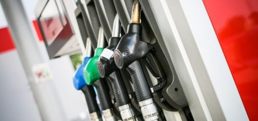YPF aumentó las naftas un 10% y se esperan más ajustes en las otras petroleras