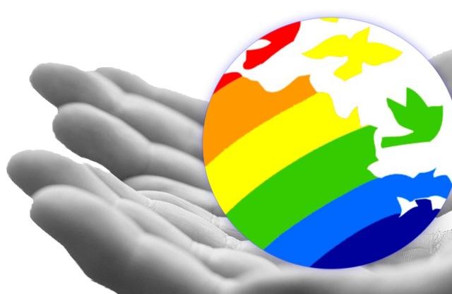 Hoy se celebra el Día del Cooperativismo, uno de los motores en el desarrollo de Misiones