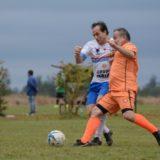 ACIADep: hoy se juega la última fecha del Torneo Apertura