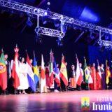 Con Truco, Loba, Jenga y mucha diversión se dará inicio a los Juegos del Inmigrante!