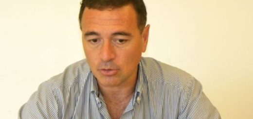 El ministro de Salud confirmó dos casos de Gripe A en la provincia de Misiones