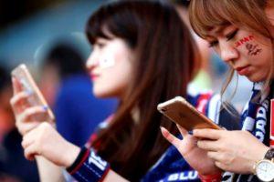 Ante la estabilización del mercado digital en los países desarrollados de Europa y EEUU, estudio indica que el futuro pasa por Asia y África